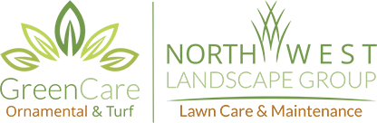 Northwest Landscape Group